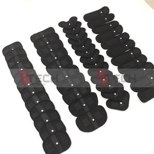 wholesale ems electrode pad electrode pad tens unit electrode pad tens for xbody training vest xbodi bodysuit x body ems training suit