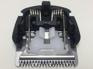 Hair Clipper Cutter Blades Replacement For PHILIPS BT9297 BT9297 33 BT9297 13 BT9299 BT9299 13 BT5210 BT5210 13 BT5210 42 BT5210 16