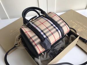 2020 caliente ahora el último bolso de hombro, bolso, mochila, bolso de la cintura, bolsas de viaje, calidad, modelo perfecto: 1988 20-15-17cm tamaño