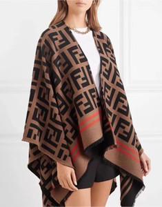 newb2020 4 Стиль Top Quality новый платок V -Neck Шерсть Кардиган Twist Внешняя куртка Вязать кардиган Оптовые Женщины Свитера Сделки