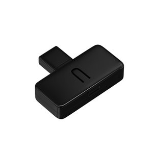 Bluetooth Audio USB Transmitter Wireless Gamepad Receiver Adpter Support for Switch PS4 Playstation Game Accessories
