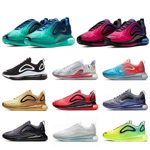 720 Croquis à l'étagère 1 hommes chaussures de course 1 s schéma éléphant seulement 87 s hommes femmes baskets de sport coureurs taille 36-45