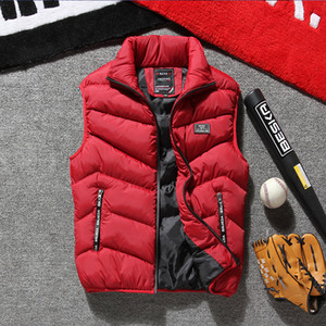 Luxury Down Jacket Sports Leisure Mens Jackets Vests Men Women High Quality Winter Down Mens Designer Coat Outerwear