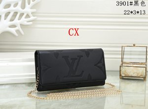 Women Genuine Leather Slim Wallets Long Multiple Cards Holder Clutch Purse Female Original Leather Solid Wallet perfect