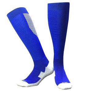 2019 Мужчины Женщины Теннис Баскетбол Футбол Футбольные носки Ноги Эластичные чулки Носки Sox Boys Girl Спорт Велоспорт Велосипедные носки для полотенец