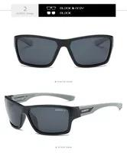 도매-새로운 패션 0392 0394 톰 선글라스 남자 여자 에리카 안경 포드 디자이너 브랜드 태양 안경 원래 상자 5178