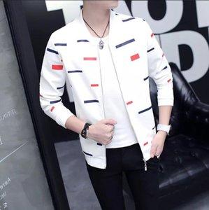 2019 diseñador para hombre Suéter Hombre Marca Deisgner manga larga con capucha camiseta de la letra del bordado de los géneros de punto ropa de invierno