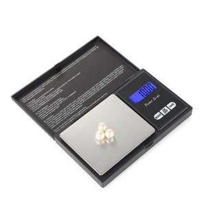 الجيب الرقمية مقياس الفضة عملة الذهب الماس مجوهرات وزن ميزان مقياس الوزن 4 المواصفات لا البطارية الحرة dhl