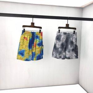 2020 nuovi pantaloni spiaggia sito ufficiale sincrona confortevole impermeabile uomini del tessuto di colore: codice dell'immagine colore: M-XXXL