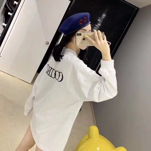 zuonianzg4Pullover casual Hoodies Sweatshirts fashion Long Sleeve Woman women Clothes brand Warm Hooded Pullover Tops Sweatshirt 1-59
