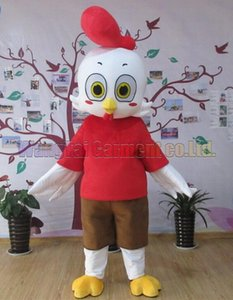 Chick mascot costume Free Shipping Adult Size, Chick mascot suit plush toy carnival anime movie classic cartoon mascot factory sales