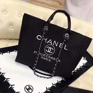 2020 New Classic Designer Shoulder Womens couro genuíno sacola de alta qualidade Bag Crossbody Bag 2020 New Rivet Handbag