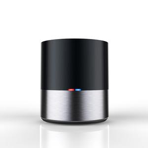 Geeklink Smart Home Remote Control Para AC TV Ar Condicionado Wifi APP Controle para Amazon Alexa Página inicial do Google com