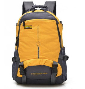 캐주얼 세척 캔버스 배낭 복고풍 학생 다시 팩 여행 간단한 아트 노트북 가방 소녀 소년 학교 가방 커플 Bagpack