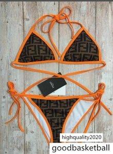 Luxury Dr Letter бикини бразильские бикини купальный костюм 2piece Купальники для женщин сексуальный дизайнер бикини купальники нижний сексуальный купальник для подарка