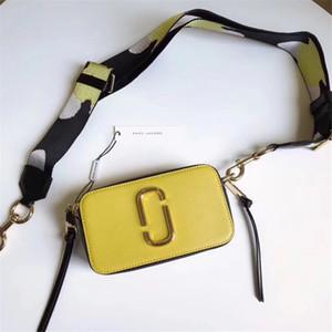 designer borse di lusso borse piccole signore borsa a tracolla in pelle di lusso borsa delle borse delle signore della chiusura lampo mini sacchetto del telefono portatile Messenger piazza