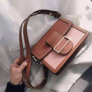 2020.Designer handbags Purse Fashion Women Bags Travel Leather Zipper Handbag Bag Accessories Female Designer Bag Sacdesigner backpack