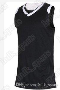 hommes de basket-ball maillots formation collège été COMPETITIONS athlétique basket-ball maillots gilets à séchage rapide pour absorber la sueur de vêtements