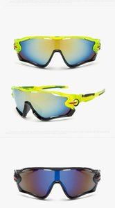 outdoor Cycling sunglasses glasses Goggles for Hunting hiking camping riding sport treking Army Paintball tactical Airsoft Goggle sunglass G