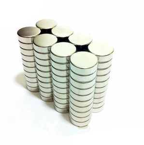 9mm x 3mm D9x3mm 9x3 D9x3 D9*3 9x3mm permanent magnet, Super strong rare earth 9mmx3mm magnet