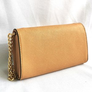2020 Fashion Candy Color Lady Wallets PU Leather Credit Card Tote Envelope Clutch Bags For Women Wallet Purse Coin Bag Pouch#325