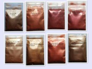 Vin rouge perle pigment, Nacré pigment, poudre de perle Mica Autres Outils