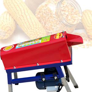 Сельское хозяйство кукурузы молотилки кукурузы шелушение молотилки кукурузы Шеллер для продажи