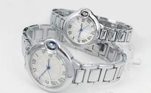 relogio Altın Lüks Erkekler Otomatik buzlu Out İzle Mens 2020 İzle Roma Başkan Kol Kadınlar İş Reloj Büyük Aşıklar Saatler Erkekler