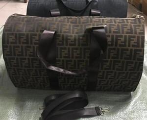 torba kadınlar yün erkekler çanta el bagajı lüks tasarımcıları çanta erkek tuval çanta seyahat seyahat büyük çapraz vücut çanta kılıf ogsf