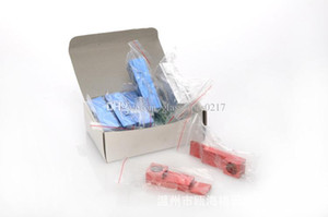 Satışa süper Metal Manyetik Boru Tink Sky Mini Tipi Katlanabilir Metal Mıknatıs Sigara Tütün Sigara Boru Mıknatıs katlanır boru