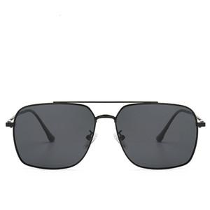 98011 Übergroße Cat Eye Sonnenbrille Frauen Markendesigner Lion Head Luxus Sonnenbrille Für Frauen Gold Retro Frau Sonnenbrille