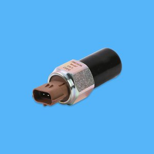 La presión Common Rail sensor 499000-6160