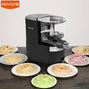 Joyoung M6-L20 Pasta Criador inteligente rega automática Noodles elétricos Criador 12H Appointable Household Pasta Noodles Máquina