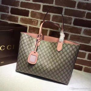 qualidade moda melhor qualidade carteira top 1: 1, feito de couro real, com a caixa original, fábrica fonte primária 368568 38..28..12cm