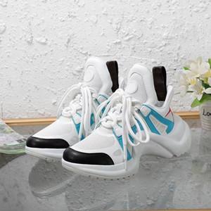 2019 venda quente das mulheres casual high-top rebite valen alpercatas botas da motocicleta sapatos sapato sapatos de couro genuíno 35-41