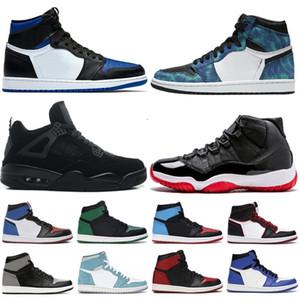 Nike jordan retro jordans shoes 11 13 12 4 1 5 11s 13s 12s 4s 1s 5s Pas cher Vente 13 IV Basket Chaussures Chaussures de Sport Sneakers Hommes 13 s BLACK MOTORSPORT JEU ROYAL BLEU Chaussures de basket