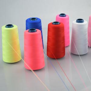 Nylon Draht 100D * 2 hochelastischem / elastische Gewirk Unterwäsche spielen Fängers Fasergarn / tight Khao Gewinde