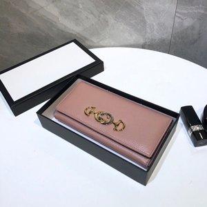 favorite multi pochette accessories designer handbag purse genuine leather L flower shoulder crossbody bag ladies purses with box purse8