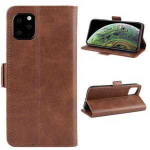 Флип магнитный кожаный чехол для телефона чехол для iphone XIR XI XI MAX 2019 слот для карт слот стенд стенд