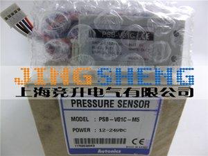 PSB-V01C-M5 100% New Original Genuine Pressure Sensors PSB-V01C
