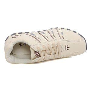 Размер 36-41 Комфортный Low Top Sneakers Lightweight Женский Flats Печать Ladies Дикого Спортивная обувь Женщины Walking Обувь Casual New