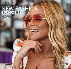 MIEM Anti Polarized, UV Designer Sunglasses Men's And Women's Outdoor Driving Sunglasses Wholesale B-14