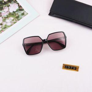 2979 Popolare vendita superiore migliore qualità Occhiali da sole Tom Uomo Donna UV400 Eyewear Designer Brand Occhiali da sole Lenti guado la scatola originale 2905
