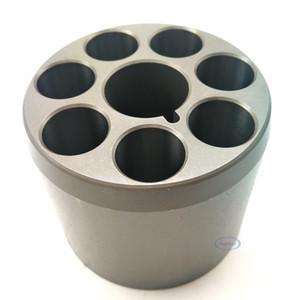 수리 키트 HITACHI 주 펌프 HPV091 예비 부품 EX200-2 / 3 EX120-2 굴삭기 부품