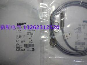 BES M12MI-PSC40B-BP03 Capteur de commutateur de proximité Balluff New High-Quality