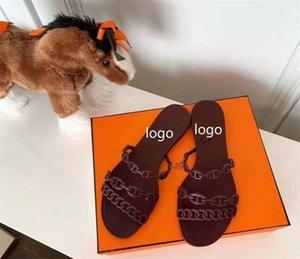 2020 Kanye West 700 V3 Summer Beach Slipper Foam Runner Hole Slides Bone Sandal Children Shoes Boy Girl Youth Kid Size 24-35#708