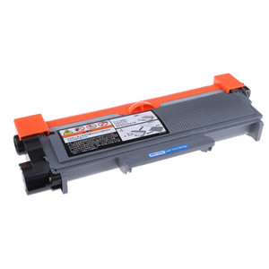 High Yield Toner Cartridge Für TN660