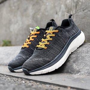 Stile Estate calda luce Scarpe da corsa Sensible Scarpe casual Walking ben fatto marchio su ordinazione libero Creat tuo yakuda Special Trainer Sneakers