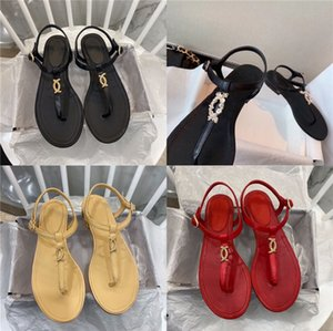 2020 Women Sandals Summer Women Pointed Toe Jelly Shoes Soft Sole Low Heel Sandals Daily Street Outdoor Beach Casual Shoes #5.25#594