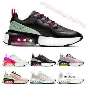 xshfbcl Verona donne di scarpe sportive sneakers buona qualità FUOCO ROSA GUAVA ICE Magenta PLUM GESSO ABETE AURA Bianco Blu Moda